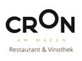 Cron am Hafen Restaurant & Vinothek