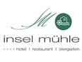 Insel Mühle Hotel Restaurant