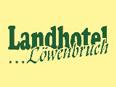 Landhotel Löwenbruch
