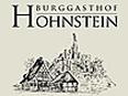 Burggasthof Hohnstein