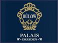 Bülow's Bistro
