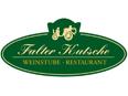 Restaurant Falterkutsche