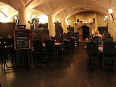 Restaurant Klosterhof Dresden