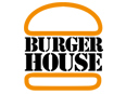 Burger House Harras