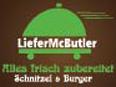 Adler LieferMcButler