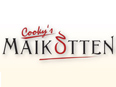 Cooky's Maikotten