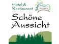 Hotel Schöne Aussicht & Steakhouse Waldblick
