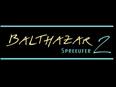 Balthazar Spreeufer 2