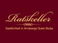 Gasthof Ratskeller