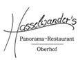 Hasselwanders Panorama-Restaurant