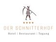 Schnitterhof Restaurant