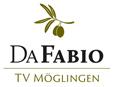 Da Fabio TV Möglingen