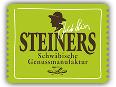 Steiners