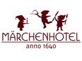 Anno 1640 im Märchenhotel