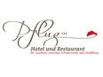 Hotel Restaurant Pflug