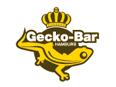 Gecko-Bar