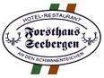 Forsthaus Seebergen