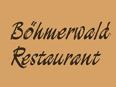 Böhmerwald Restaurant