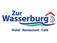 Zur Wasserburg