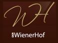 Der Wiener Hof