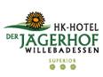 HK-Hotel Der Jägerhof - Restaurant Talblick