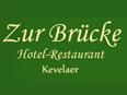 Hotel Restaurant zur Brücke