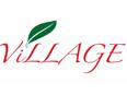 Indisches Bengalen ViLLAGE Restaurant