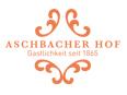 Aschbacher Hof