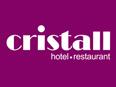 Hotel Restaurant Cristall