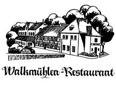 Walkmühlen-Restaurant