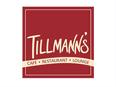 Tillmann's Chemnitz