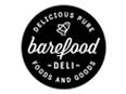 Barefood Deli