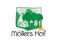 """Restaurant """"Möllers Hof"""""""