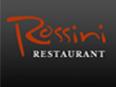 Restaurant Rossini