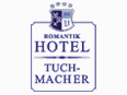 Schneider Stube im Romantik Hotel Tuchmacher