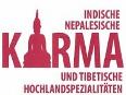 KARMA Restaurant Berlin