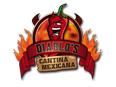 Cantina Diablo's