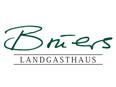 Landgasthaus Brüers