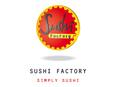 Sushi Factory Grindelhof