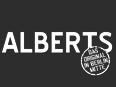 Café Alberts