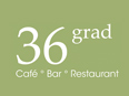 36 Grad Café, Bar, Restaurant