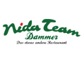 Nida-Team Dammer