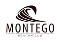 Montego Beachclub