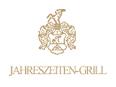 Jahreszeiten Grill - Fairmont Hotel Vier Jahreszeiten
