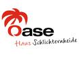 OASE Haus Schlichternheide