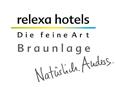 Boulevard im relexa hotel Harz-Wald