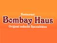 Bombay Haus
