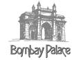 Restaurant Bombay Palace