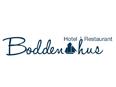 Hotel & Restaurant Boddenhus