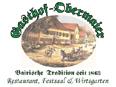 Gasthof Obermaier